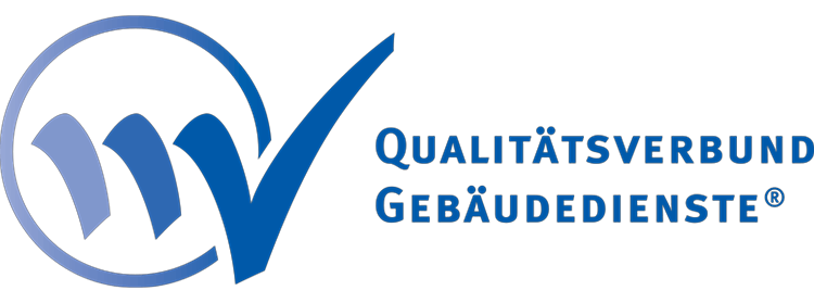 Logo_Qualitaet_Gebaeudedienste